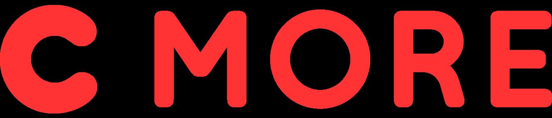 cmore