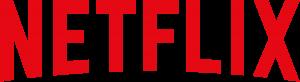 Logo_Netflix